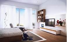 contemporary bedrooms by koj design 210 home decoz