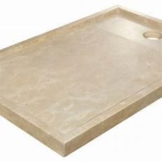 doccia in pietra piatto doccia in pietra naturale beige 80x120 bangkok