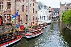 Wetter In Belgien - bruges according to the weather 187 susan