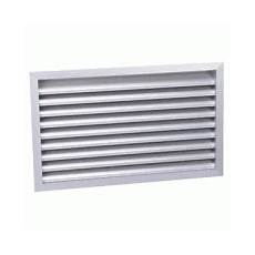 grille de ventilation hygroréglable top 10 des grilles de ventilation exterieures sur hellopro fr