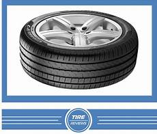 2018 summer tire test 225 45 r17 2