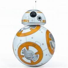 Malvorlagen Wars Bb 8 Sphero Wars Bb 8 App Enabled Droid At Lewis