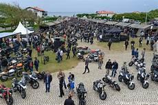 wheel and waves 2018 wheels and waves 2015 10 000 visiteurs 224 biarritz moto magazine leader de l