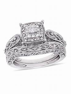 discount engagement rings for her on sale near me ideas