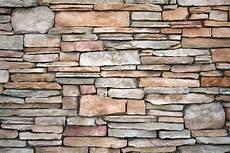 Build A Wall Backwoods Home Magazine