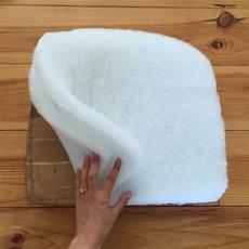 diy 27 restaurer une chaise papier ciseaux