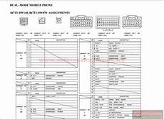 car repair manuals online pdf 2001 lexus ls instrument cluster lexus ls430 2001 2006 repair manual auto repair manual forum heavy equipment forums
