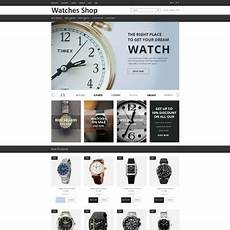 watches magento themes