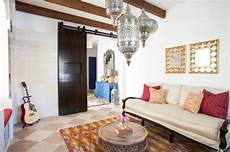 25 modern style living 25 modern moroccan style living room design ideas the