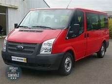 ford transit 9 places renault morlaix ford transit 9 places