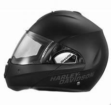 harley davidson helm h d fxrg modular helm matt schwarz ec 98303 14e bei