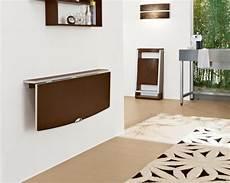 sofa für kleine räume tisch wandmontage klappbar bestseller shop mit top marken