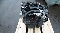 expert dispatch scudo 2 0 hdi engine 9hu