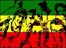 testo te reggae piã arlequina sllowaq