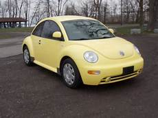 2000 volkswagen new beetle gls 2 0 tonawanda new york your choice auto sales