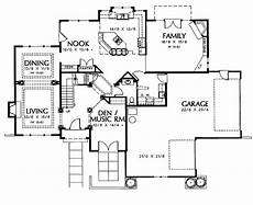 charmed house floor plan charmed house floor plan stucco contemporary home