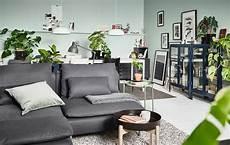 Inspirationen Wohnzimmer Skandinavischen Stil - wohnzimmer im skandinavischen stil ikea