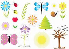 simbolos naturales concepto vector fondo verde natural ilustraci 243 n del vector ilustraci 243 n de natural verde 24362852