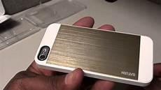 iphone 5s saturn preis spigen saturn gold iphone 5s 5
