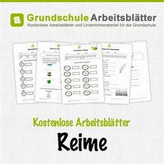 german lessons worksheets 19675 free worksheets and teaching material for german lessons in 2020 worksheets free teaching