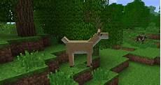 minecraft mod animaux mod ajout d animaux 1 8 1 minecraft