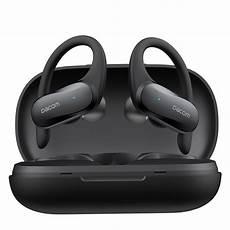 S990 Stereo Bass Light Weight Earphone by Dacom L19 Tws Earphone Bass Stereo Headphone