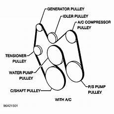 1993 chevy 1500 engine belt diagram 1991 chevy silverado wiring diagram wiring diagram database
