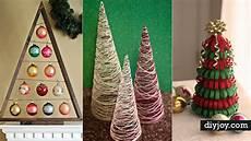 36 diy ideas for a tree