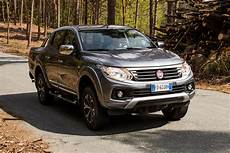 up auto fiat fullback review auto express