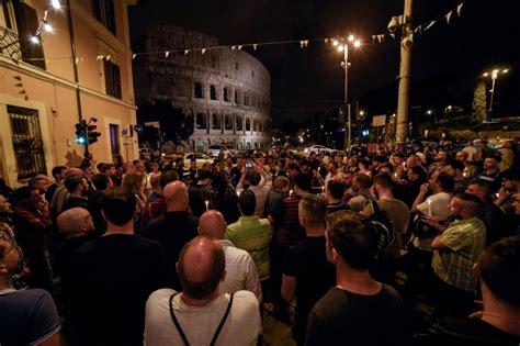 Associazioni Gay Torino