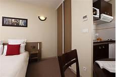 chambre à la journée chambre 224 l heure ou pour la journ 233 e n 238 mes roomforday