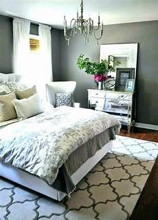 gray blue bedroom ideas master paint colors grey color homepimp
