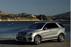 ml 63 amg 2013 mercedes m class reviews research m class prices specs motortrend