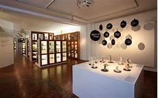 werkbundarchiv museum der dinge werkbundarchiv museum der dinge if world design guide