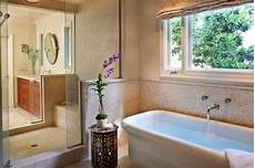 Zen Spa Bathroom Ideas by Zen Bathrooms Eclectic Bathroom Baradaran