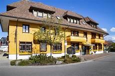 hotel alpenblick höchenschwand hotel alpenblick bio zertifiziertes spa hotel im schwarzwald