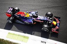 bull formule 1 bull won t use renault engines in formula 1 in 2016 f1 autosport