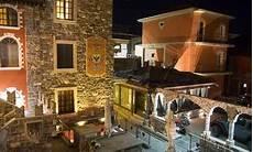 ristorante lume di candela torino dove mangiare la migliore granita siciliana a torino