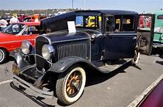 1929 chrysler model wiring diagram just a car 1929 chrysler model 75
