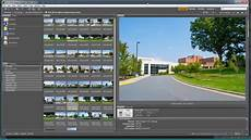 how to make a photo contact sheet adobe bridge