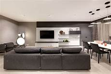 apartment living for the modern functionality and aesthetics reconciled in a modern