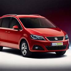 seat alhambra benziner seat alhambra taxis for sale cab direct