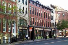 Apartment Buildings For Sale Morristown Nj by Getting To You Epstein Beautiful Biological