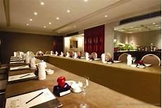 Desain Interior Ruang Rapat Untuk Perkantoran