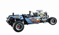 lego technic 42022 rod model kit new free shipping