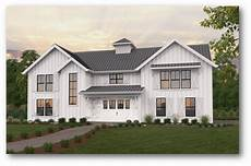 small barn style house plans township barn house plan by mark stewart home design