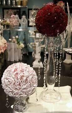 diy centerpieces advice needed on flowers vases