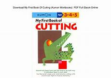 a first book of c pdf download