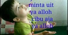 Bayi Sedang Berdoa Minta Uang Aneka Foto Lucu