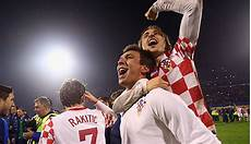 Kroatien Griechenland Livestream Zu Den Playoffs F 252 R